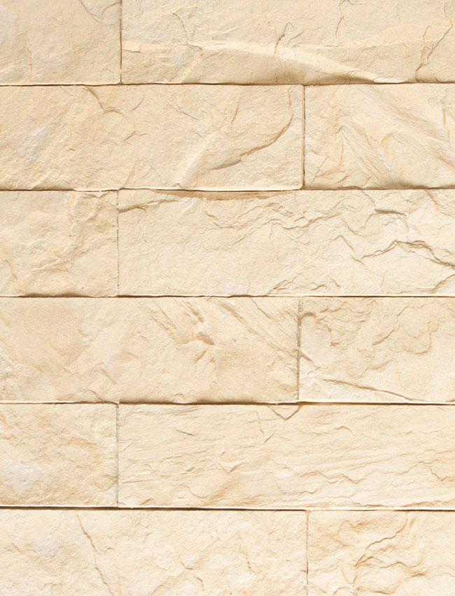 Декоративная плитка под кирпич Византийский кирпич 12-13