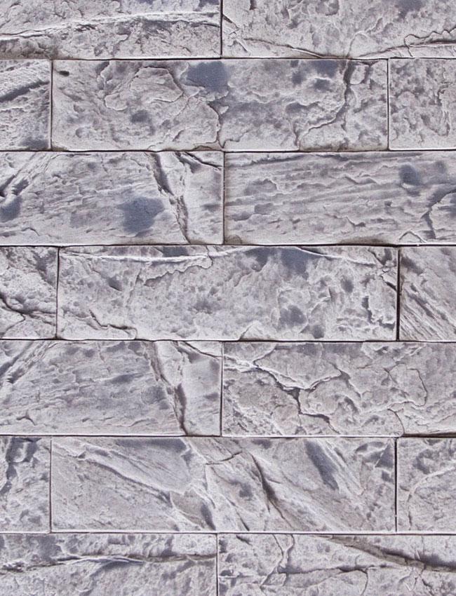 Декоративная плитка под кирпич Византийский кирпич 12-17