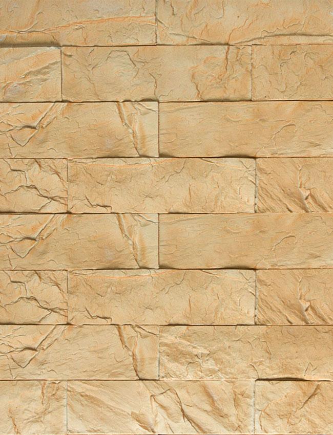 Декоративная плитка под кирпич Византийский кирпич 12-18a