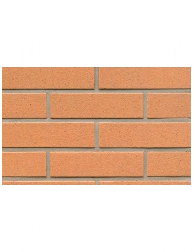 Фасадная плитка ручной формовки Feldhaus Klinker R206 nolani, 240*71*14 мм
