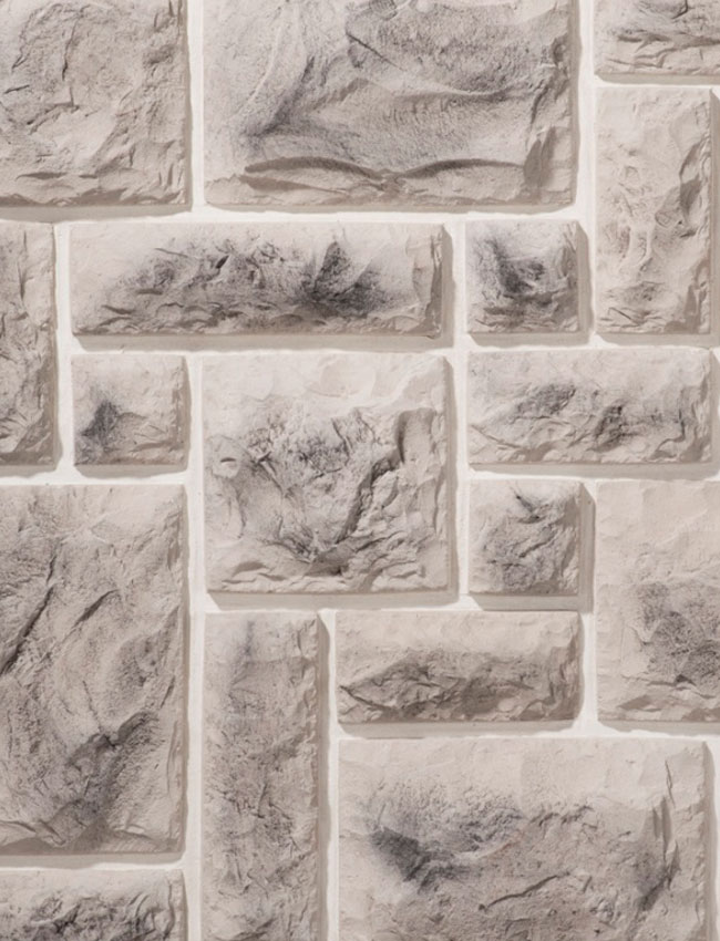Декоративный камень Дворцовый камень 1