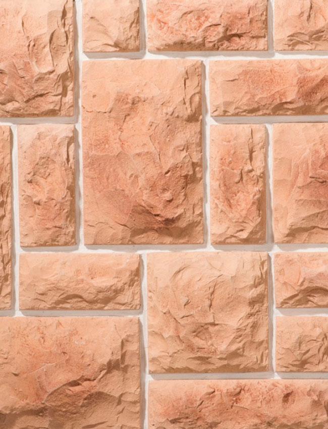 Декоративный камень Дворцовый камень 2
