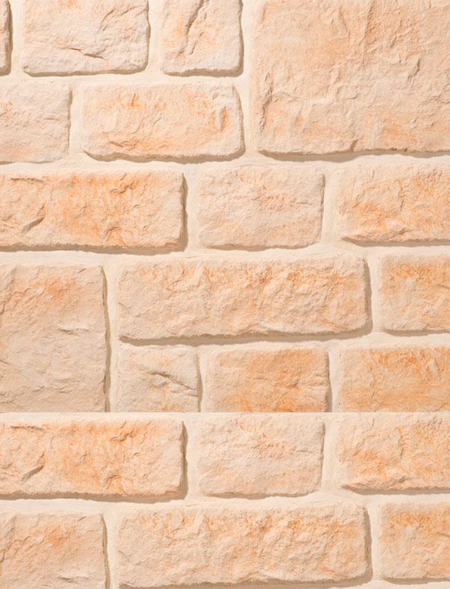 Декоративный камень Сальвадор 3