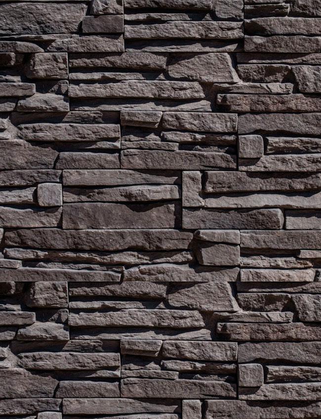 Декоративный камень Тянь-Шань 32