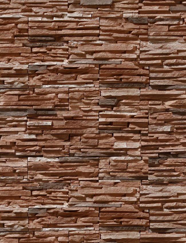 Декоративный камень Диксон 053