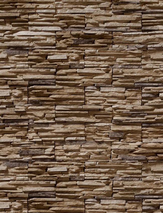Декоративный камень Диксон 054