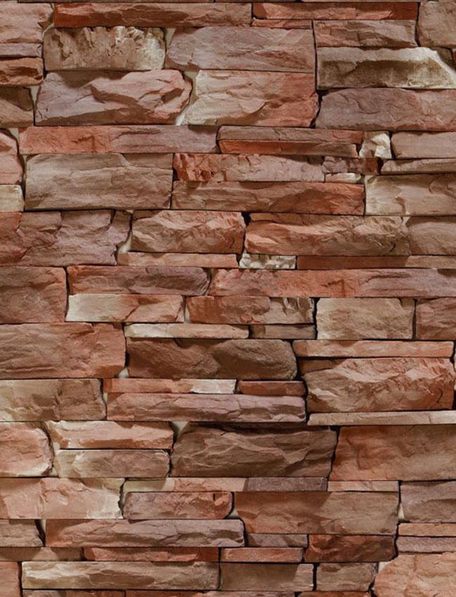 Декоративный камень Этна 166