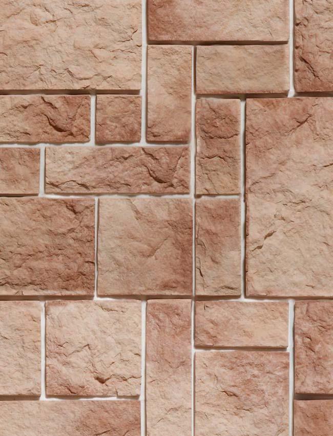 Декоративный камень Нарва 045