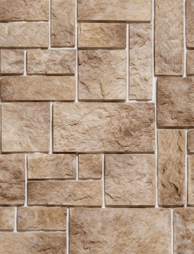 Декоративный камень Нарва 046