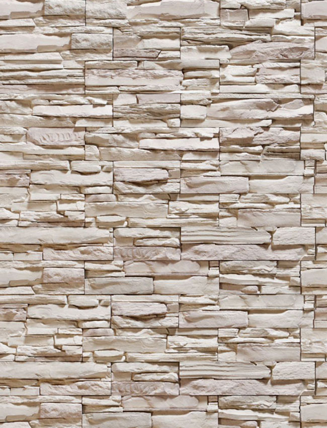 Декоративный камень Онтарио 130
