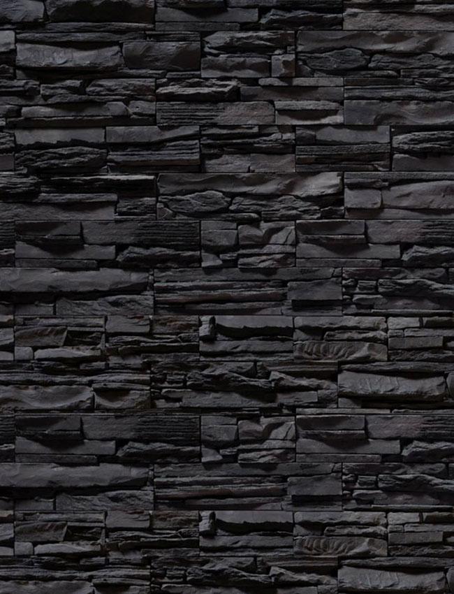 Декоративный камень Онтарио 135
