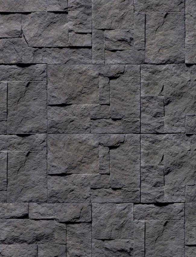 Декоративный камень Родос 423