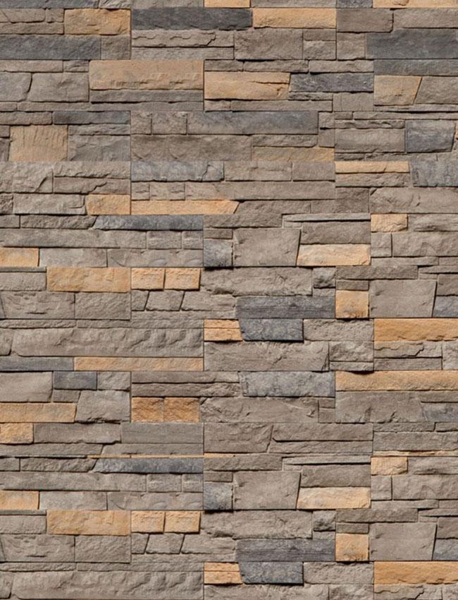 Декоративный камень Тенерифе 175