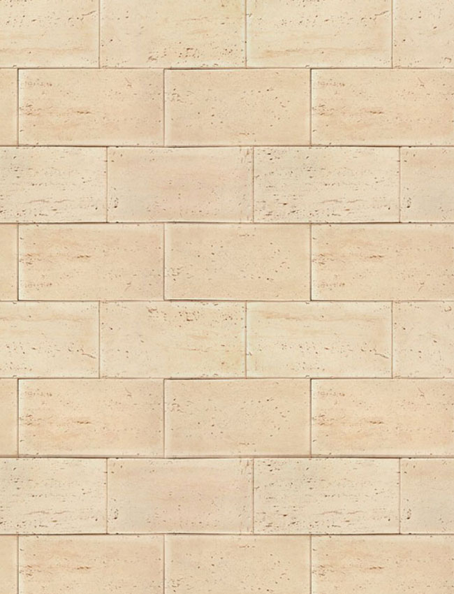 Декоративный камень Тиволи 531