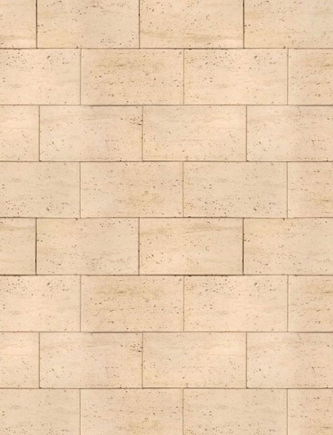 Декоративный камень Тиволи 532
