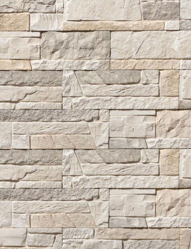 Декоративный камень Толедо 470