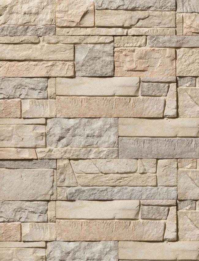 Декоративный камень Толедо 471