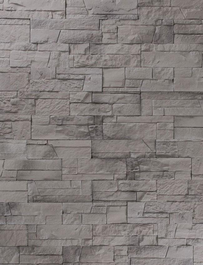 Декоративный камень Толедо 472