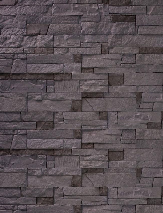 Декоративный камень Толедо 475