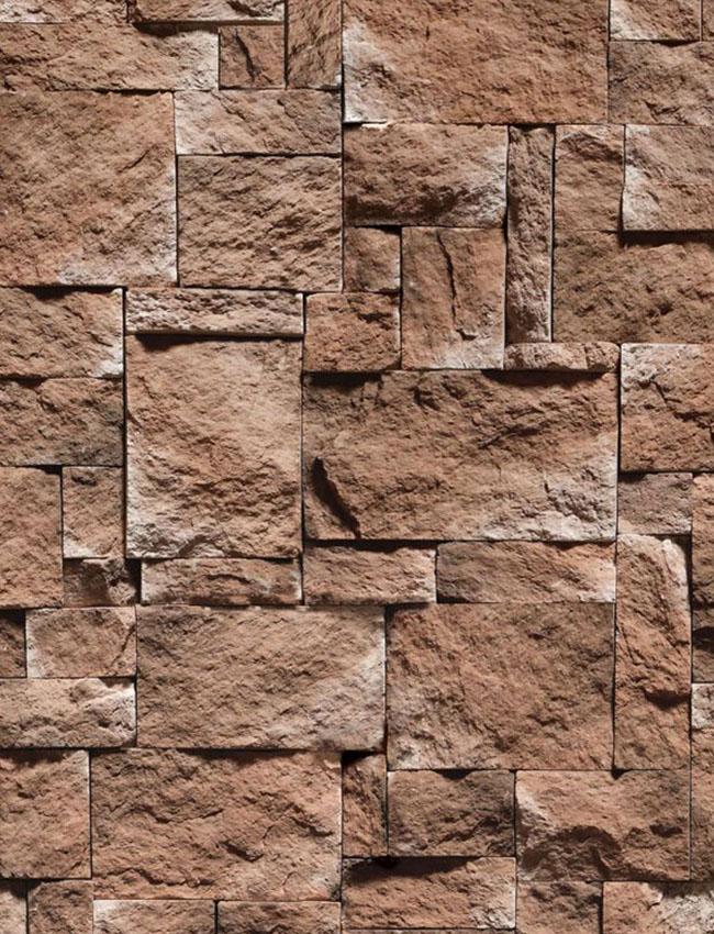 Декоративный камень Турин 062