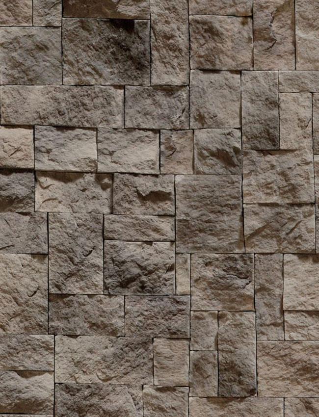 Декоративный камень Турин 063