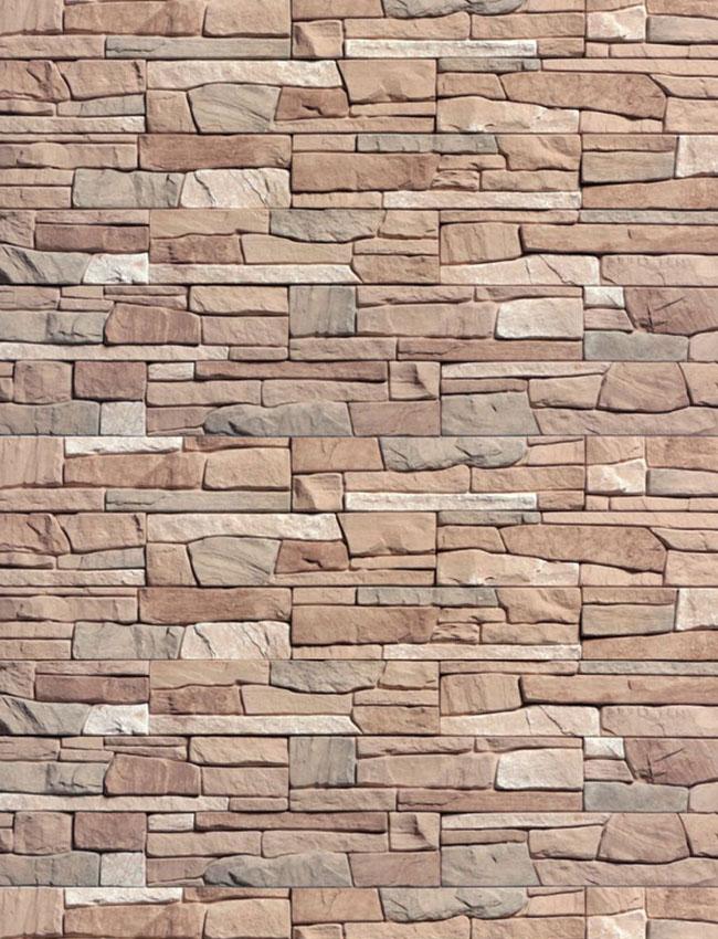 Декоративный камень Валенсия 404