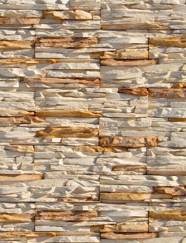 Декоративный камень Выветренная скала 20 41 3