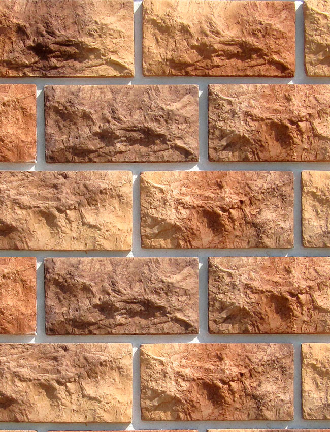 Декоративный камень Дамаскос Маунд 55 105 10