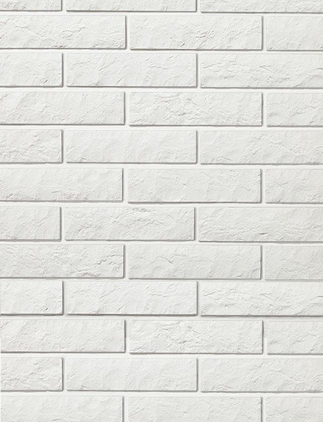 Гипсовая плитка под кирпич Доломитовая стена 02320И