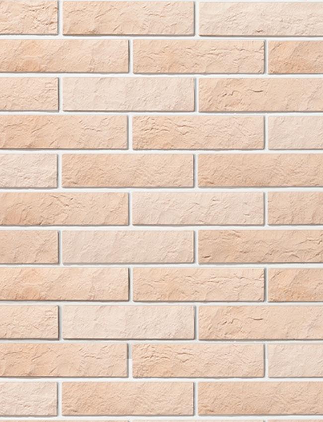 Гипсовый кирпич Доломитовая стена 02380И