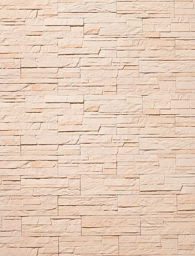 Гипсовая плитка Скалистый грот 54780И