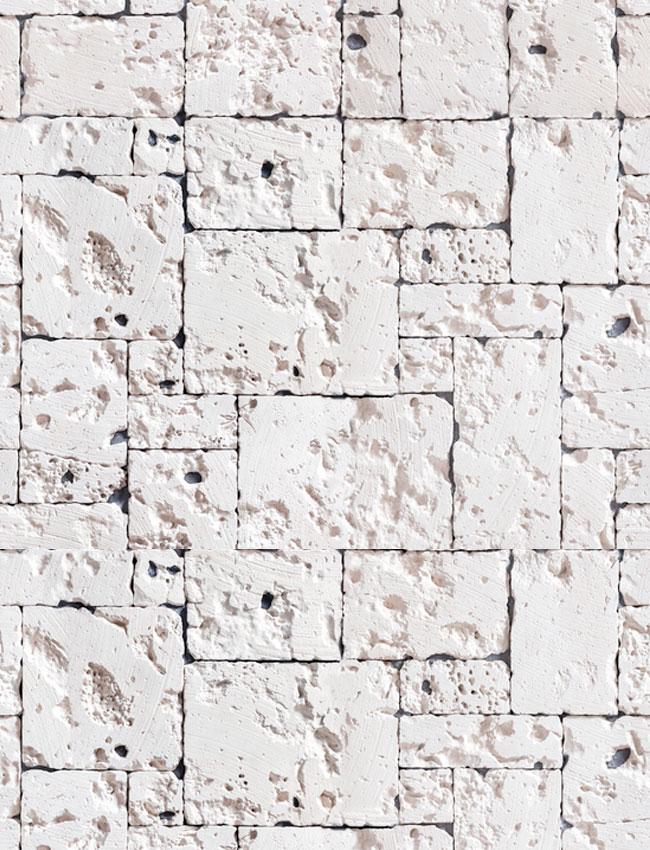Декоративный камень Доминикана 42010