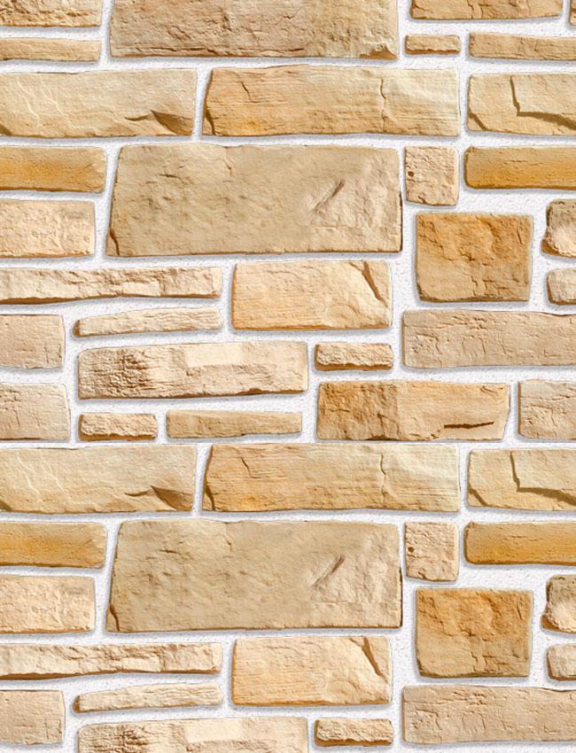 Декоративный камень Древний пласт 04530