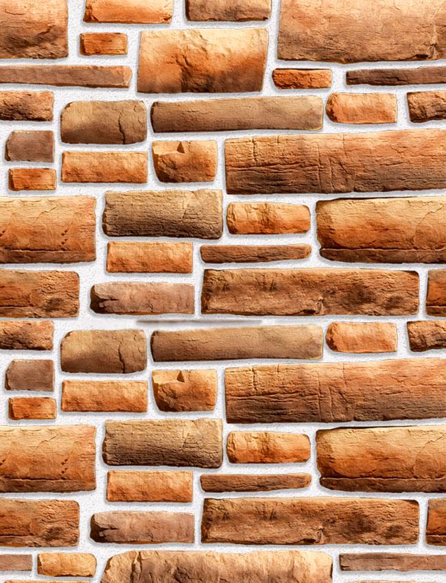 Декоративный камень Древний пласт 04870