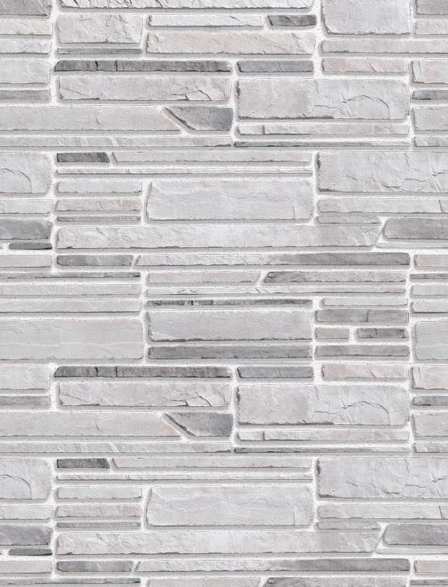 Декоративный камень Горное шале 53010