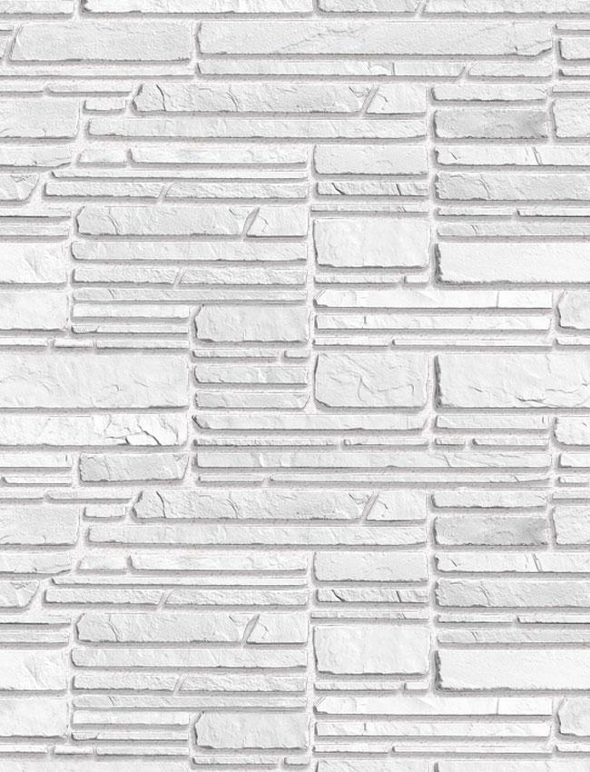 Декоративный камень Горное шале 53020