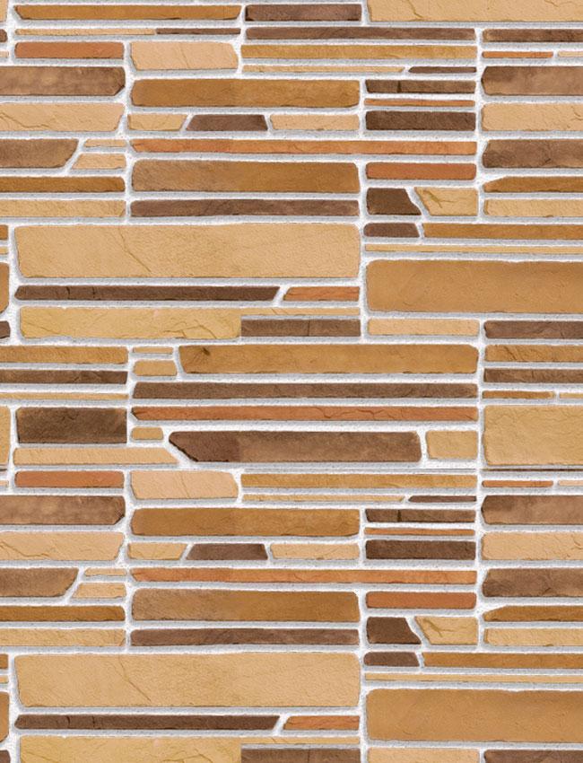 Декоративный камень Горное шале 53040