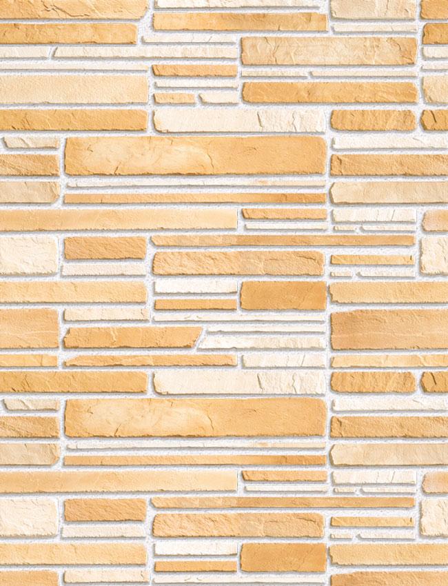 Декоративный камень Горное шале 53050