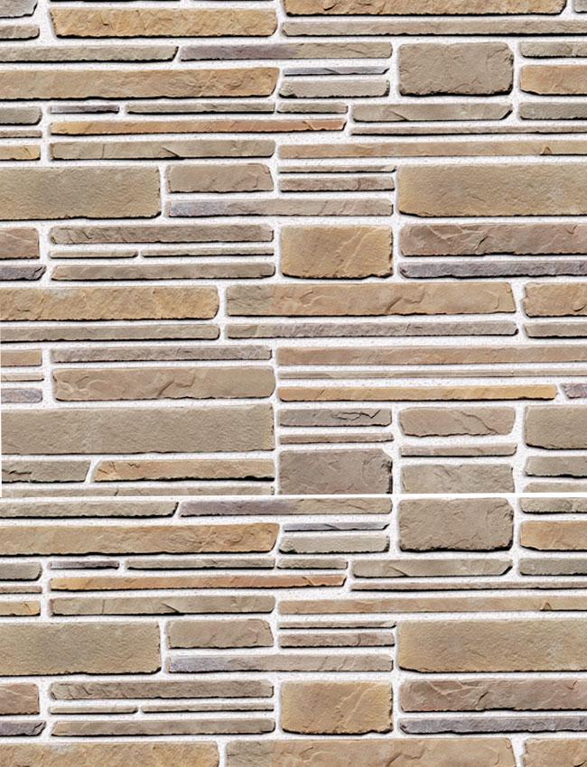Декоративный камень Горное шале 53060