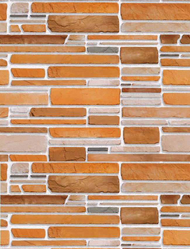 Декоративный камень Горное шале 53070