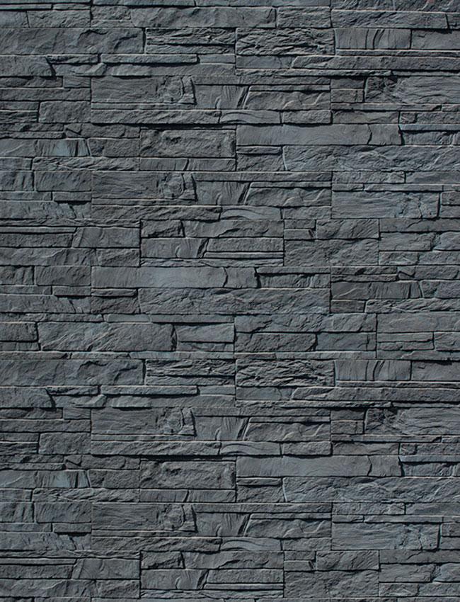 Декоративный камень Грот тонкий 54800