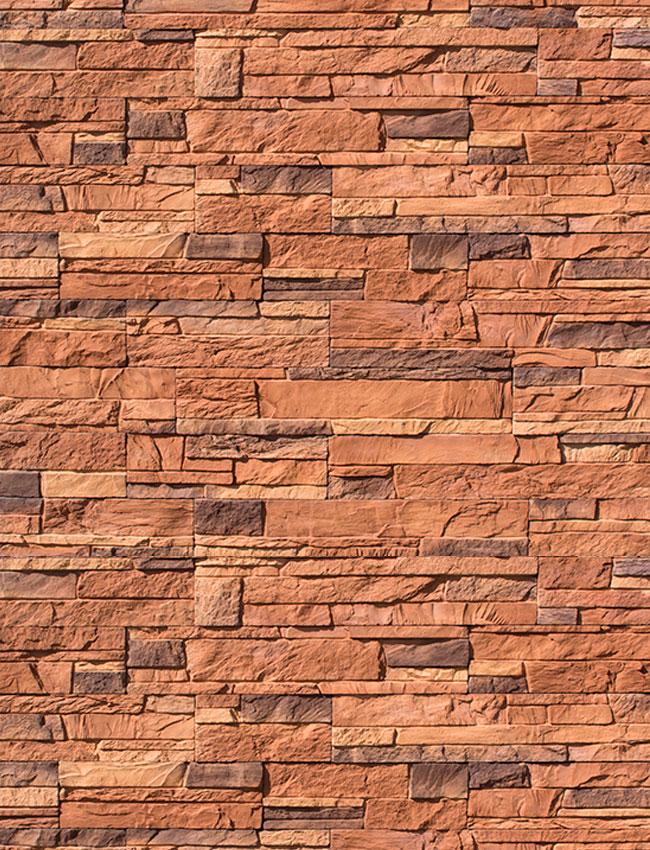 Декоративный камень Грот тонкий 54840