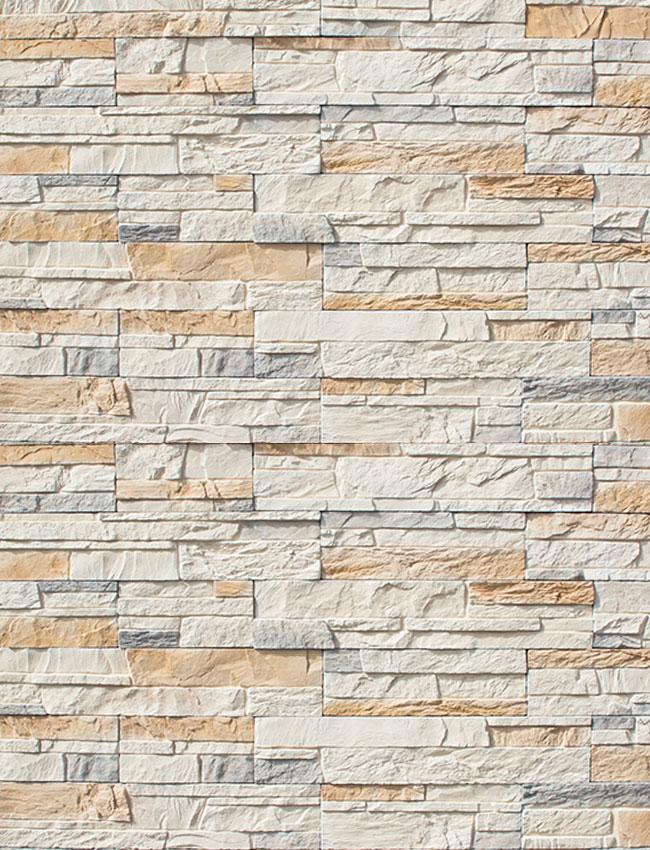Декоративный камень Грот тонкий 54850