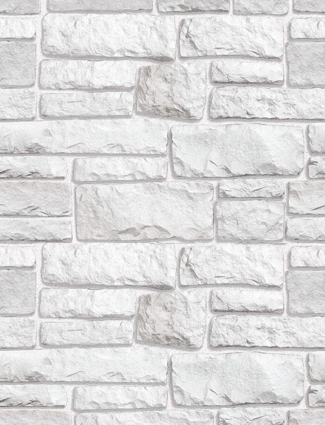 Декоративный камень Грубый скол 04020