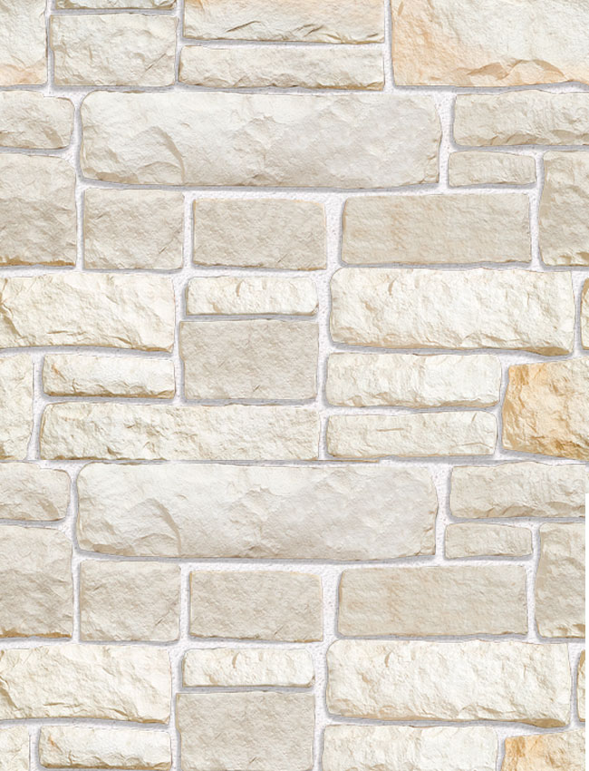 Декоративный камень Грубый скол 04030