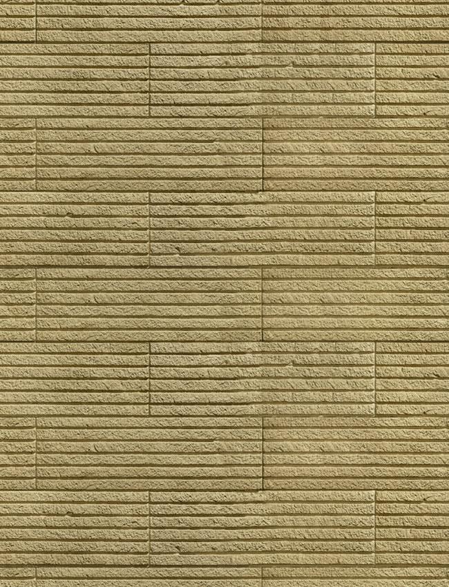 Декоративный камень Каменный город 13060