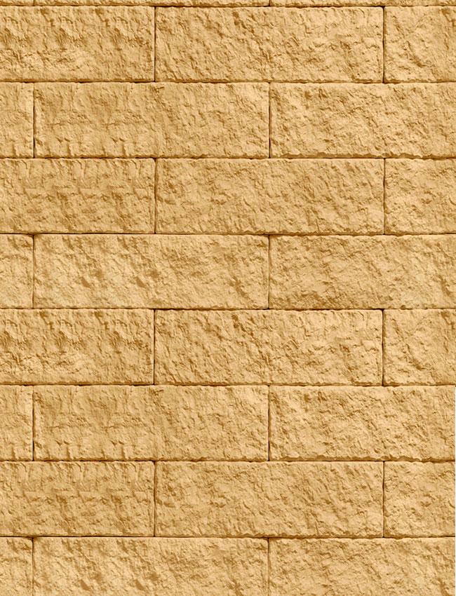 Декоративный камень Карельское плато 03940