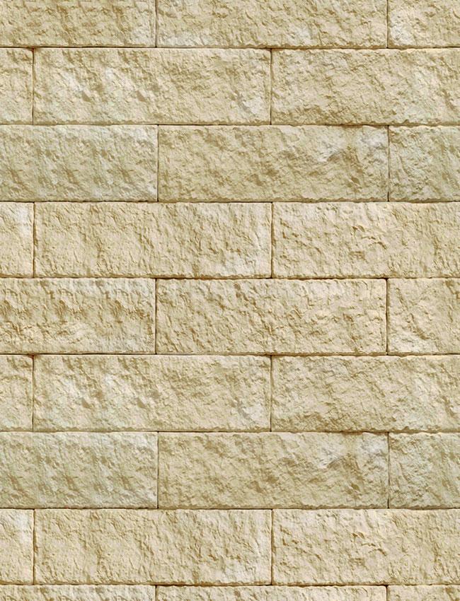Декоративный камень Карельское плато 03950