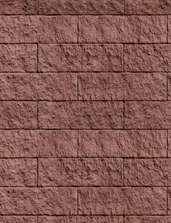 Декоративный камень Карельское плато 03970