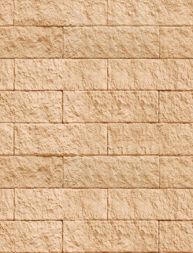 Декоративный камень Карельское плато 03980